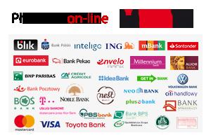 https://img.cashbill.pl/cb/logo/04-duze-boksy/pcb_300x200_on-line.png