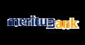 MeritumBank ePrzelewy