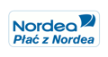Nordea Bank Polska
